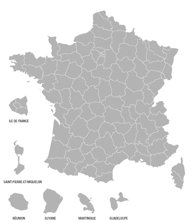 élections legislatives 2017